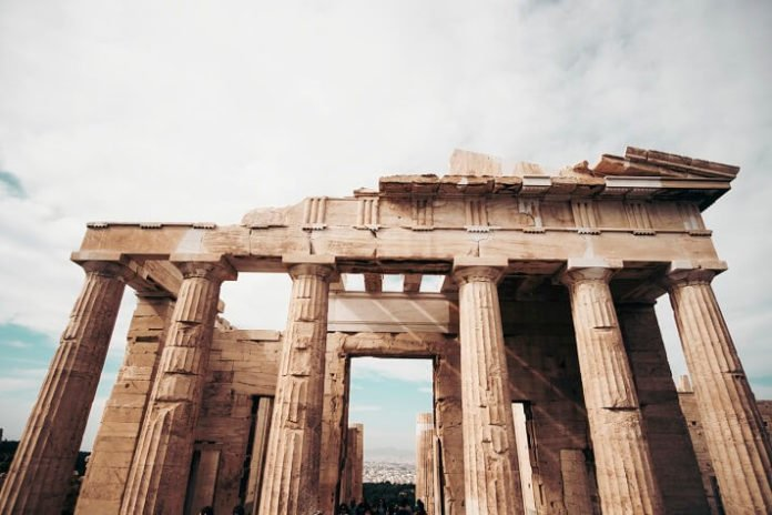 Discounted prices for Athens Greece hotels
