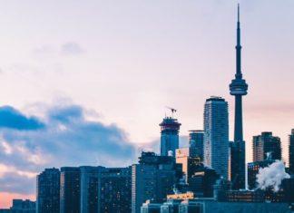 Special deals at Bisha Hotel Toronto