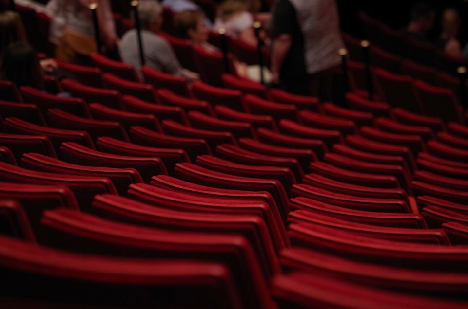 How To Get Free Tickets To Branson Missouri Shows Green