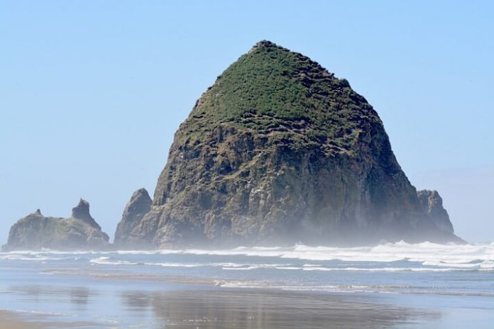 Top 15 Cannon Beach Oregon hotels