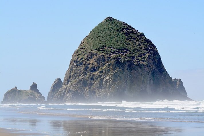 Top 15 Cannon Beach Oregon Hotels Green Vacation Deals