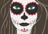 Save money on Cruisin' Dead Halloween yacht party cruise in Marina Del Rey California