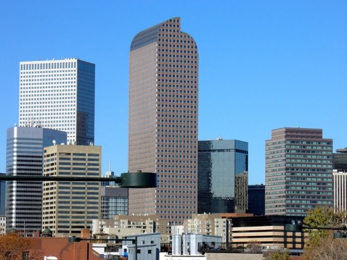 Win a free trip to Denver Colorado includes hotel & airfare