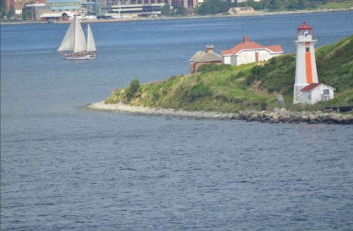 Save money on Princess cruises from New York City & Quebec City