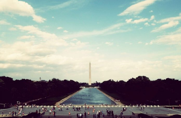 Special offers to save money on Embassy Suites Washington DC