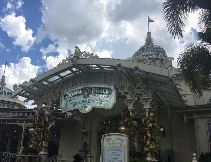 Save up to 35% on luxury Orlando Florida hotels