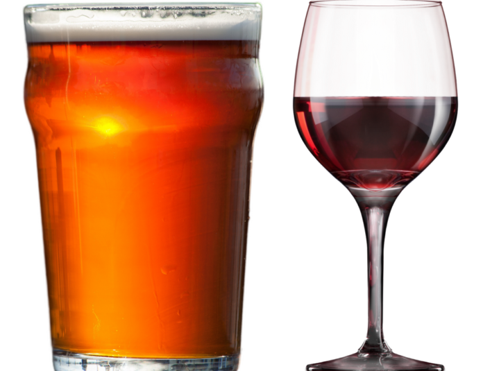Discount price for South Florida beer & wine festival