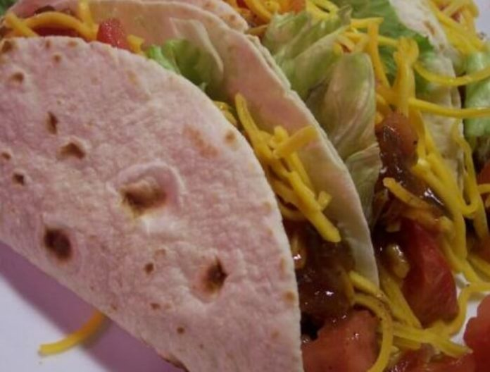 Discount price for Delaware Taco Festival in Wilmington DE