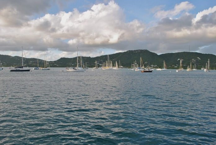 Discounted cruises from Fort Lauderdale to Belize, Antigua, Roatan & more