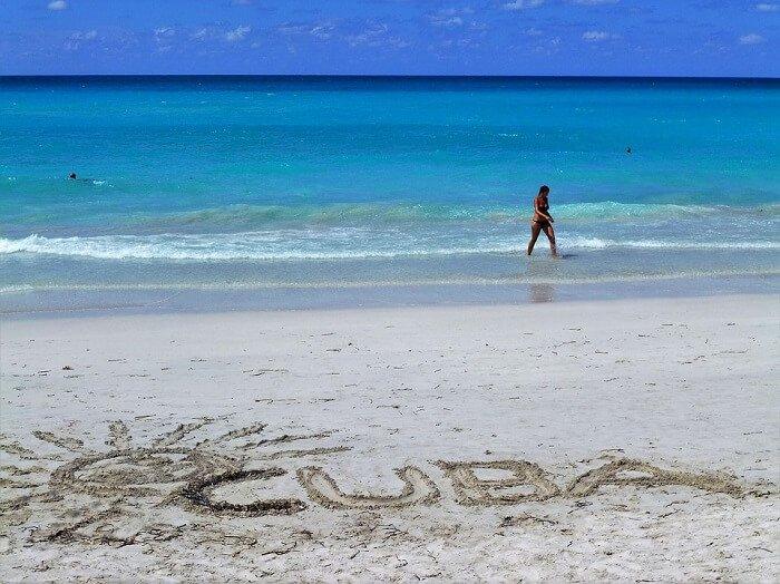 Save 50 On Cuba Luxury Hotels In Varadero Cayo Santa