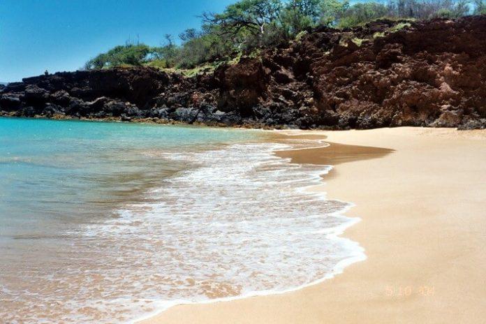Win a free trip to Hawaii for Maui Invitational