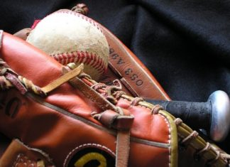 Win a free trip to MLB hall of fame in Cooperstown New York