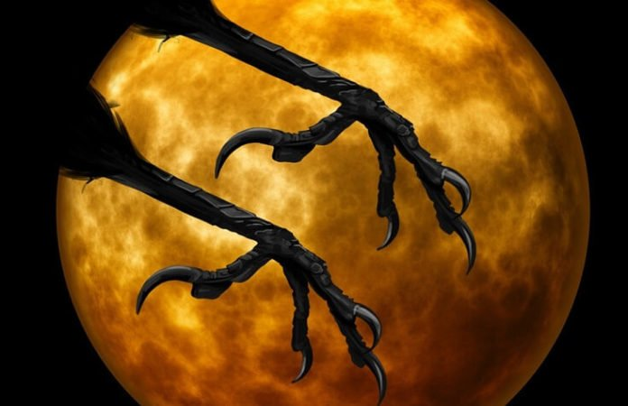 Save $11 on tickets to Scarowinds