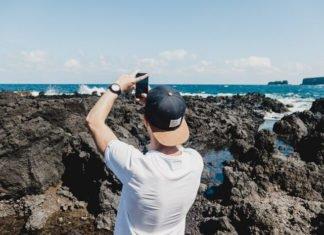 Win free trip to Maui Hawaii