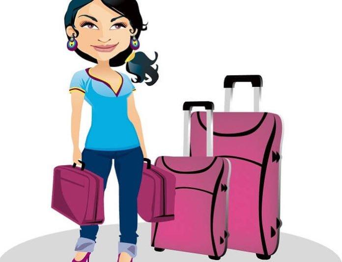 Win free trip to meet Sabrina Carpenter includes hotel & airfare