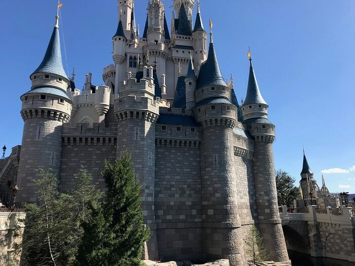 Top 10 website to use to save you money on Disney World hotel