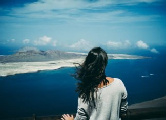 How to get a travel voucher for a free vacation