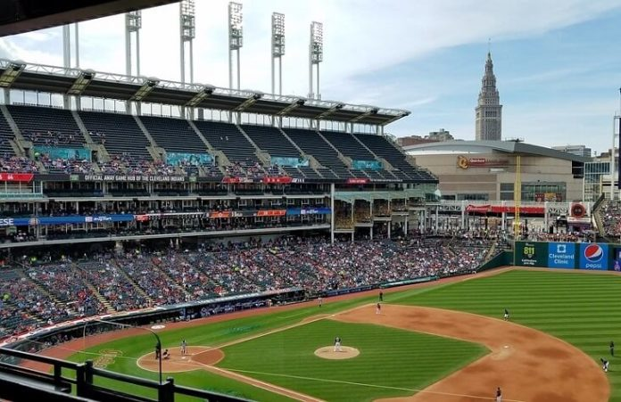Win tickets to MLB All Star Game in Cleveland Ohio