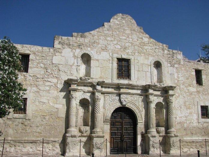 Win free tickets to the Alamo Bowl plus flight to San Antonio & hotel stay