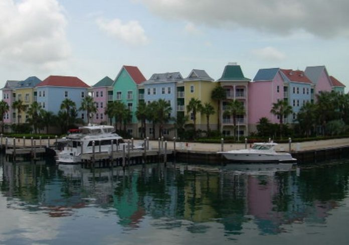 Discounted Caribbean cruises out of Jacksonville, Tampa, Port Canaveral
