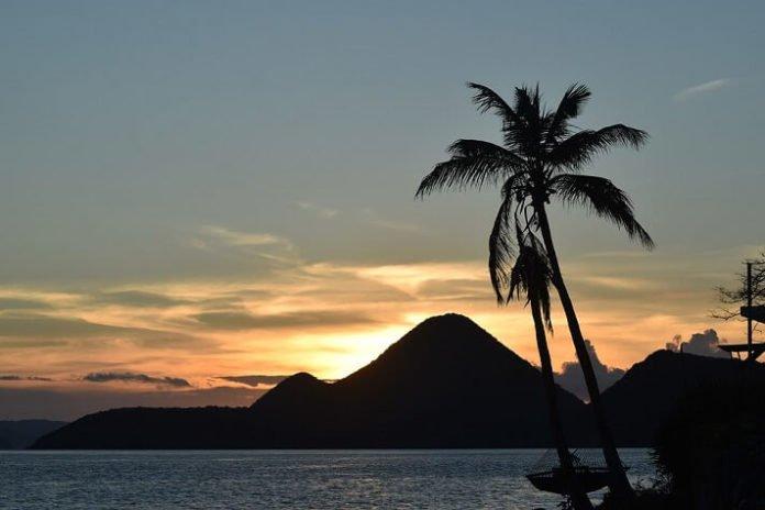 Save on cruises from Miami see Nassau, Tortola, Costa Maya, Cozumel, St., Maarten, Key West, etc.
