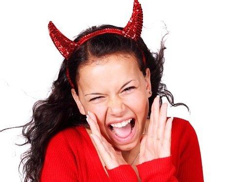 Save money on Scottsdale Arizona Halloween bar crawl starting at Old Town Gringos