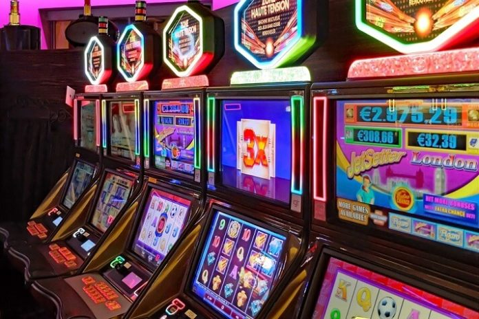 Best casino hotels in Oklahoma & how to save money on nightly rates