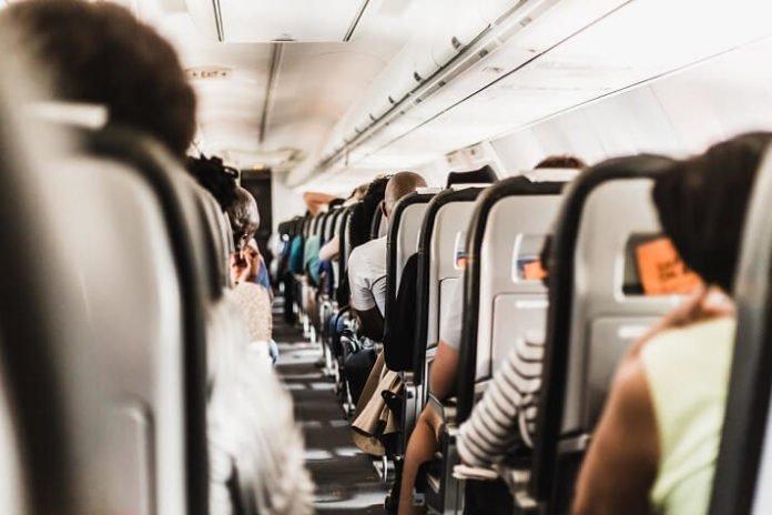 Cheap roundtrip flights to Orlando, LA, Vegas, etc.