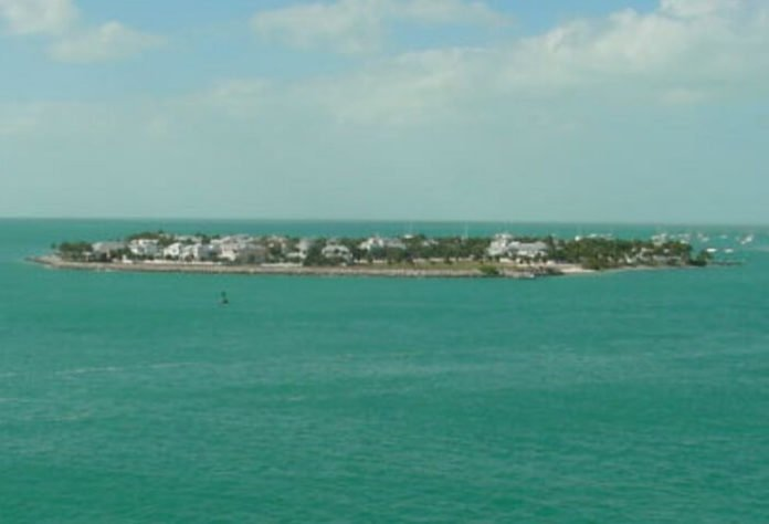 Save Up To 80 Off Cruises From Galveston Green Vacation
