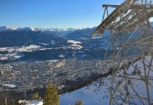 10 best hotels in Innsbruck Austria