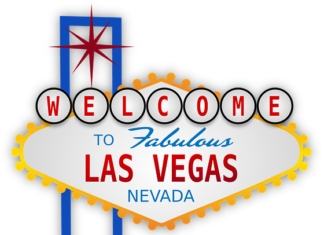 Las Vegas sweepstakes win free trip to see Cher