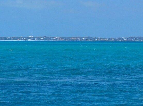 Miami cruise deals see Turks & Caicos, Cozumel, Costa Maya, San Juan, etc.