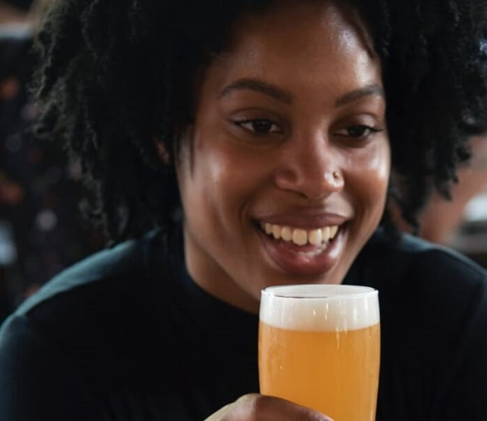 Discounted admission to Milwaukee Cider & Nano Beer Fest includes unlimited sampling & tasting glass