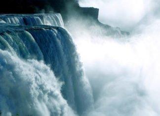 Best luxury hotels in Niagara Falls Ontario Canada