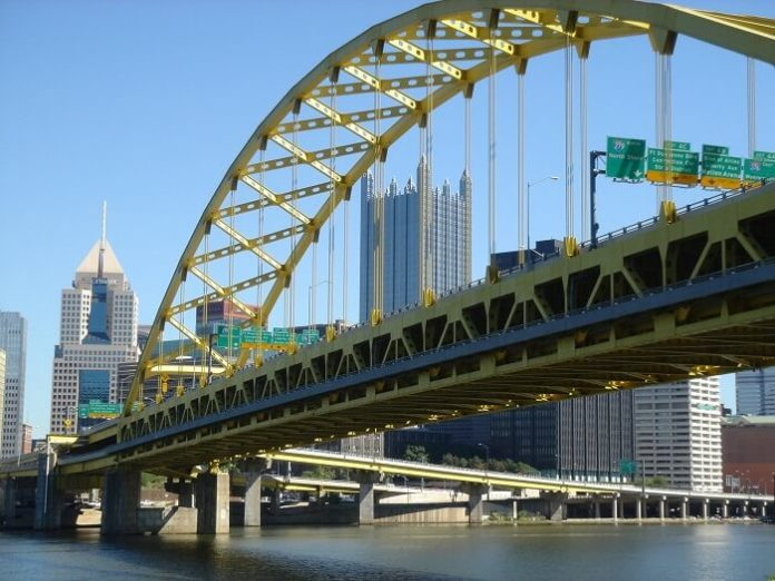 Discount price for Gateway Clipper Fleet Sightseeing Cruise in Pittsburgh