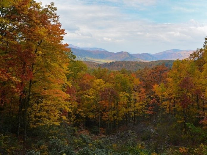 Save up to 32% on Gatlinburg Tennessee hotels