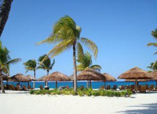 10% off Barcelo hotels in aruba, costa rica, dominican republic, mexico