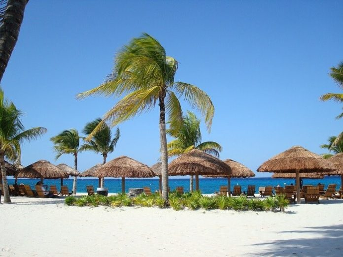 10% off Barcelo hotels in aruba, costa rica, dominican republic, mexico