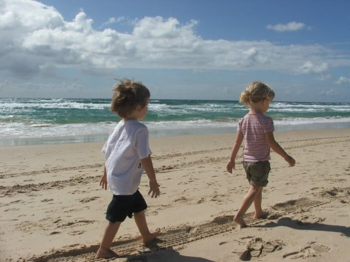 Best Gold Coast Queensland hotels for families