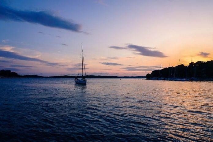Best luxury hotels in Hvar Croatia