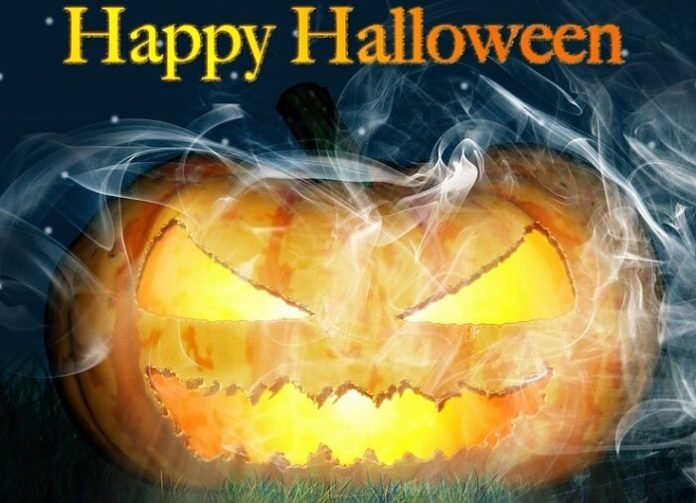 7 best Halloween events in Philadelphia Pennsylvania