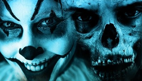 Discounted admission to Halloween Haunt at Canada's Wonderland in Toronto Ontario area