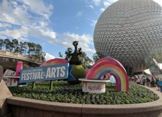 Walt Disney World 2019 deals how to save 20% on hotels
