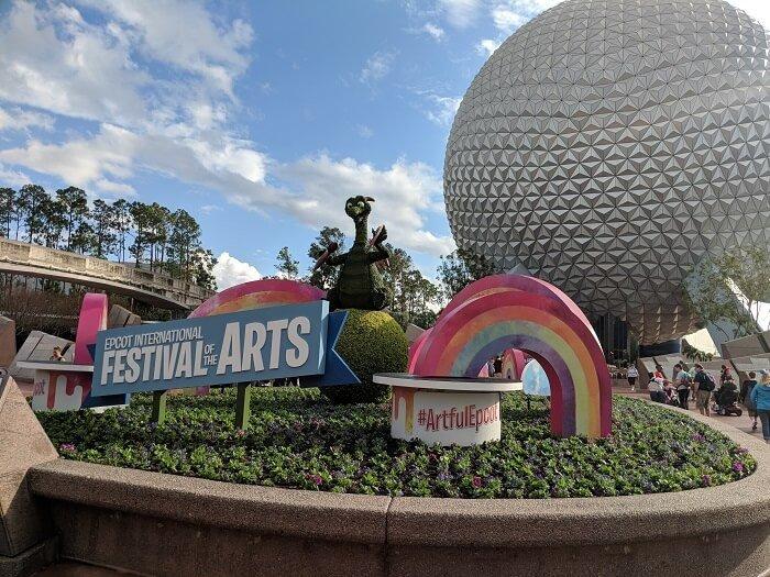 Disney World 2019 Deals