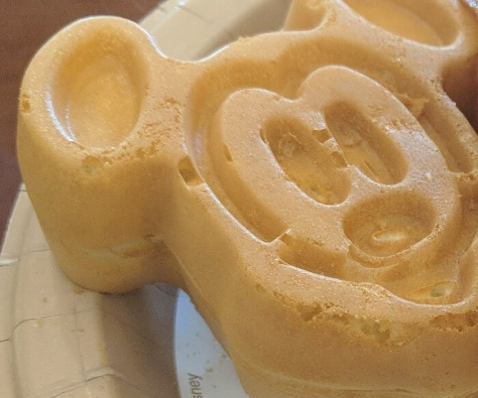 Disneyland Paris free dining deal 20% off hotel & park tickets