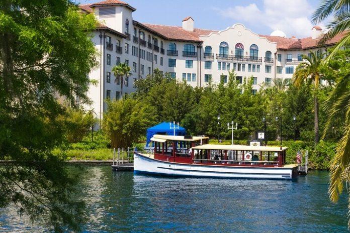 How to save money at Hard Rock Hotel at Universal Orlando Florida
