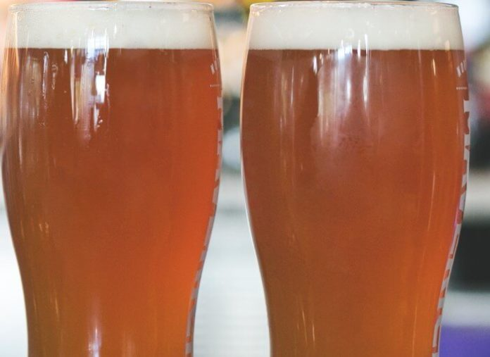 Save money on New Jersey beer festival enjoy 150+ craft beers from local NJ breweries