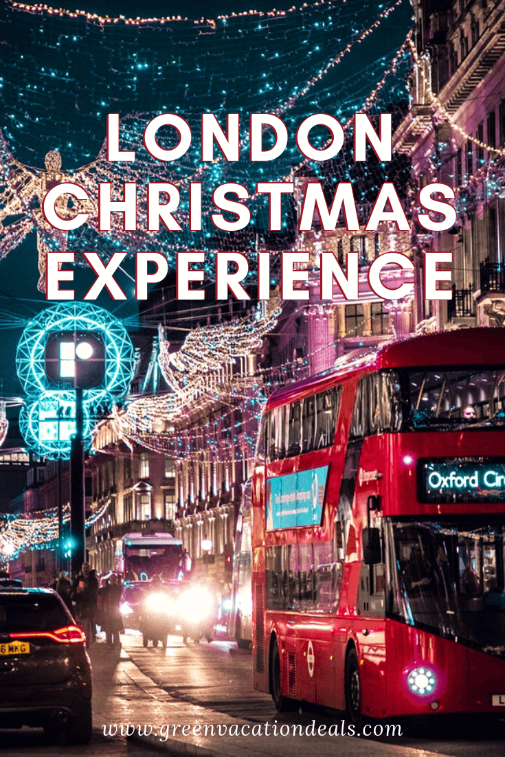 Save 10% on wonderful Christmas experience: Afternoon Tea at Westminster Abbey & London Christmas Lights Tour. Start with afternoon tea at the Cellairum Cafe & Terrace at Westminster Abbey. Enjoy sandwiches (Smoked Salmon, ham, etc.), sweets (mince pie, carrot cake, etc.), scones, choice of fine teas. Then board a luxury coach for panoramic tour of London where you can see London's holiday lights. See West End, famous Christmas tree right in the middle of Trafalgar Square, etc