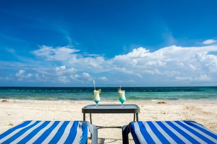 Up to 65% off Montego Bay Jamaica luxury resorts