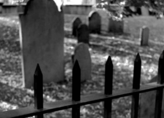 Find the lowest price for Salem Voodoo, Vampires & Ghosts Walking Tour